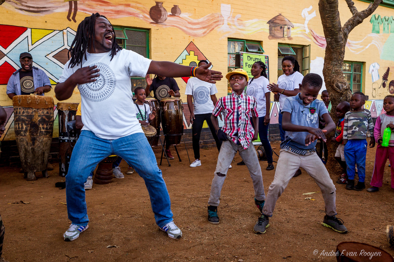 Marvellous Makokoba Tour 2a